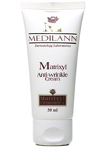 Medilann Anti Ageing Cream Matrixyl 50 ml